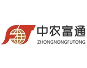 中国农业大学富通公司