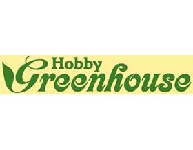 美国业余温室协会, Hobby Greenhouse Association