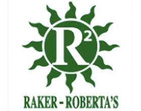 C. Raker & Sons公司