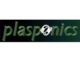 Plasponics公司