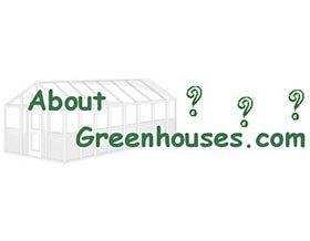 About Greenhouses.com