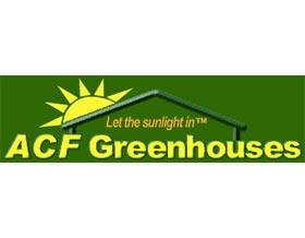 亚伦河农场温室, Aarons Creek FarmsGreenhouses