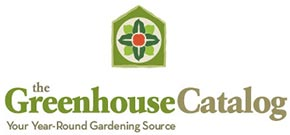温室目录, Greenhouse Catalog
