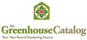 温室目录, Greenhouse Catalog