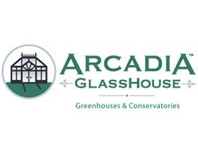 阿卡狄亚绿色温室公司, ArcadiaTM GlassHouse LLC