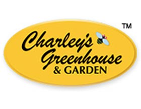 查理的温室 ,Charley's Greenhouse