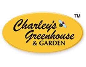 查理的温室 ,Charley's Greenhouse
