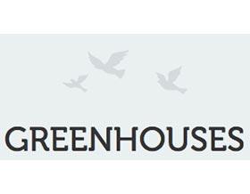 美国温室设备公司, Greenhouses.com