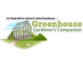 温室园丁伙伴 Greenhouse Gardener's Companion