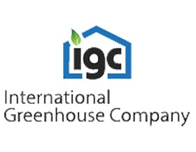 国际温室公司, International Greenhouse Company