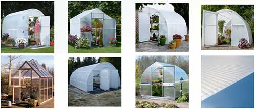 农场温室批发,Farm Wholesale Greenhouses