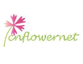中花网CnFlowerNet.com