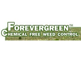 FOREVERGREEN景观和维护公司 FOREVERGREEN™ Landscaping & Maintenance