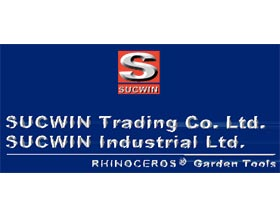 SUCWIN贸易公司 ,SUCWIN Trading co. Ltd