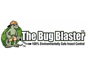 害虫爆破器, Bug Blaster