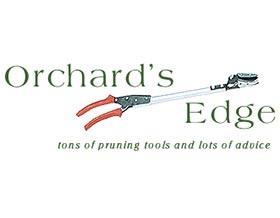 Orchard的刀锋 Orchard's Edge