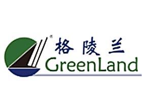 上海格陵兰灌溉设备有限公司, SHANGHAI GREENLAND IRRIGATION EQUIPMENT CO.