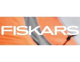 Fiskars集团公司 Fiskars Corporation