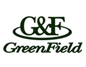 绿色赛球场股份有限公司 株式会社グリーンフィールド,Green Field Co