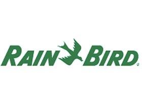 雨鸟公司 Rain Bird Corporation