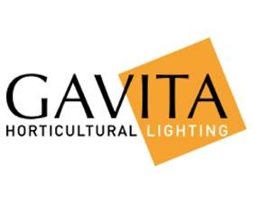 Gavita 荷兰 Gavita Nederland BV