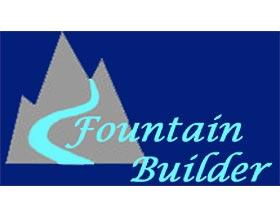 水景建造师 ,Fountain Builder