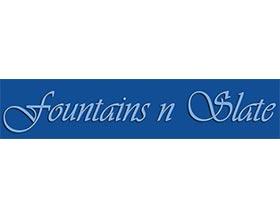 n Slate 桌面水景 Fountains n Slate