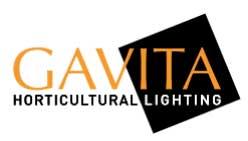Gavita公司