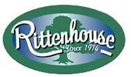 Ritten house