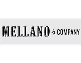 美国梅拉诺鲜花公司 MELLANO & COMPANY