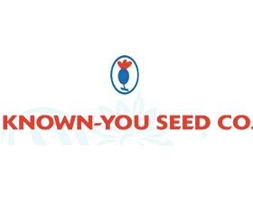 农友种苗股份有限公司 KNOWN-YOU SEED CO.
