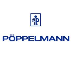Pöppelmann 栽培容器