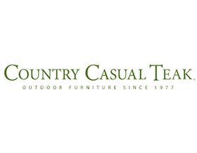 乡村休闲家具 Country Casual Teak Furniture