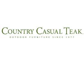 乡村休闲家具 ,Country Casual Teak Furniture