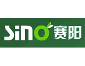 北京赛阳园艺有限公司
