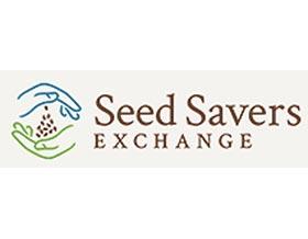 种子保存和交换组织 ,Seed Savers Exchange