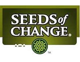 种子带来的变化 Seeds of Change