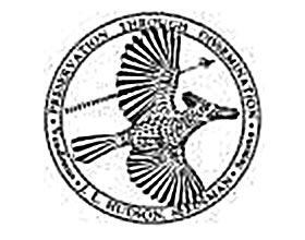 Hudson种子银行, J. L. Hudson, Seedsman