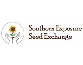 南方展览种子交换,Southern Exposure Seed Exchange