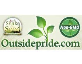 美国在线园艺商店Outsidepride.com