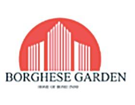 贝佳斯花园种子目录 ,Borghese Gardens Seed Catalog