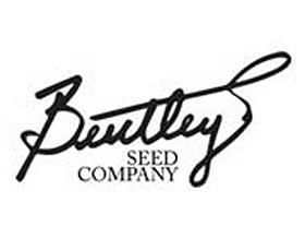 宾利种子, Bentley Seeds