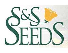 S&S 种子公司 S&S Seeds, Inc