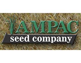 Ampac种子公司 ,Ampac Seed Company