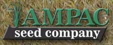 Ampac种子公司,Ampac Seed Company