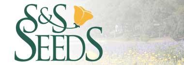 S&S 种子公司,S&S Seeds, Inc.