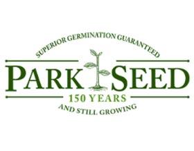 派克种子公司 ,Park Seed Company