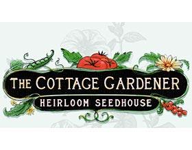 乡村园丁 The Cottage Gardener