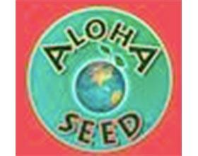 Aloha种子 Aloha Seed