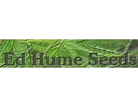 休姆的种子 Ed Hume Seeds